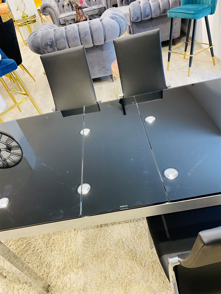 Table_13