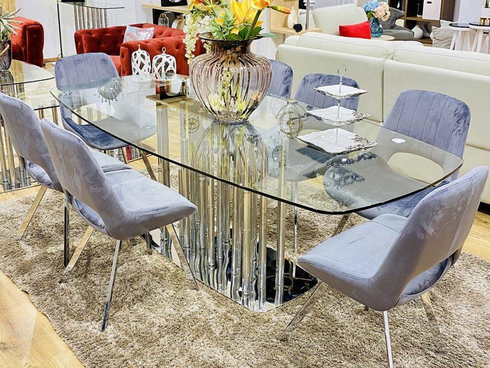 Table_SAM_7