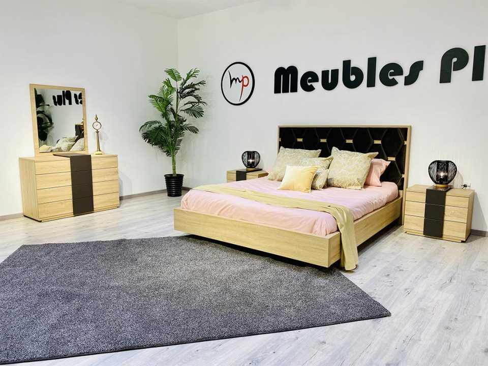 Chambre-coucher_2