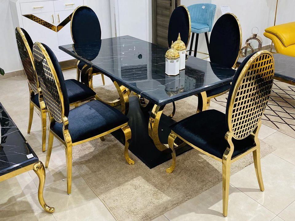 Table-SAM