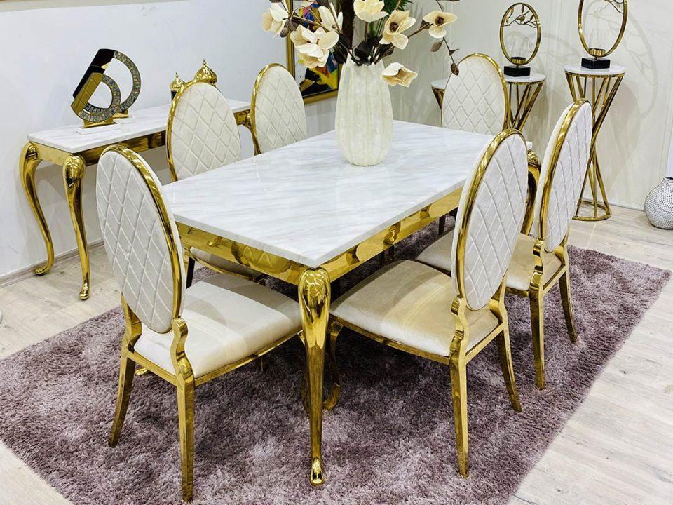 Table-SAM_11