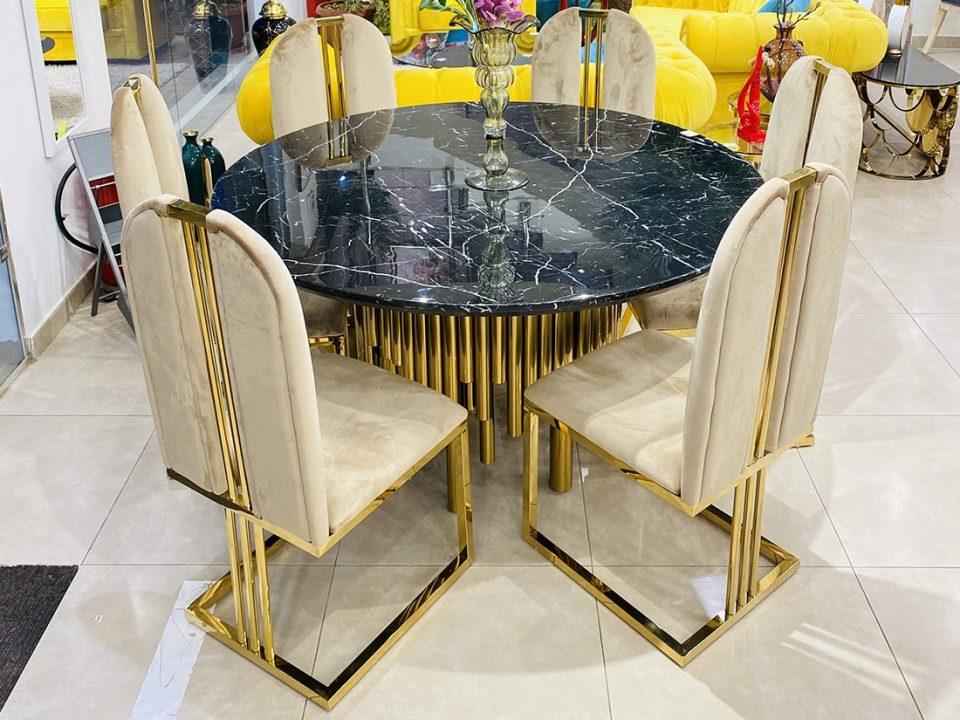 Table-SAM_14