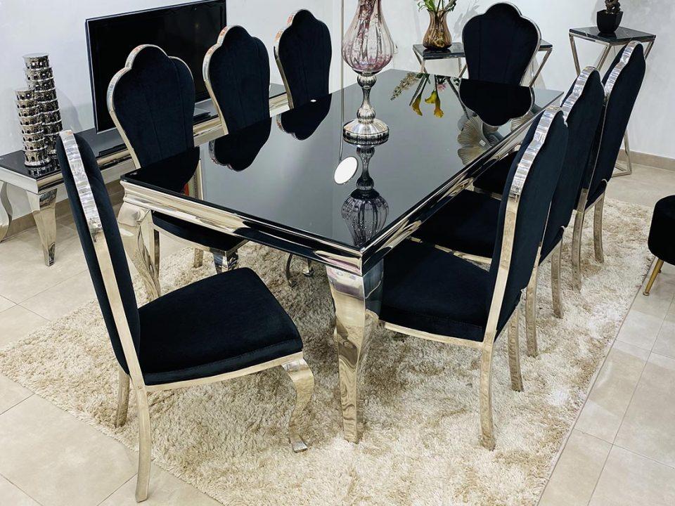 Table-SAM_7