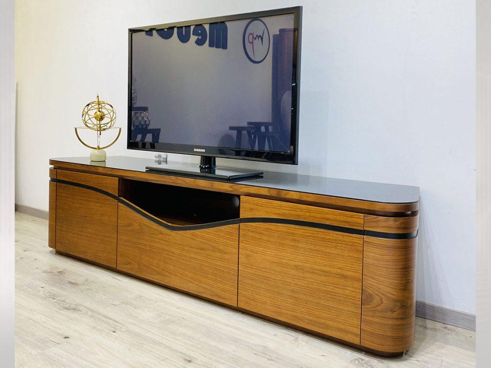 TV515